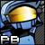 PointBl4nk avatar