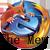 The_Mew avatar