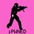 sgtpepper5202 avatar