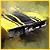 T3hReaper avatar
