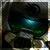 Bolt avatar