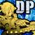 Darkpatriot avatar