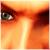 magmus avatar