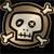 AllRight avatar