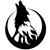Strofo avatar