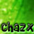 Challehx avatar