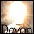 Devon-M avatar