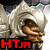 HammerTimejr avatar