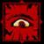 Athlon4011 avatar