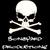 Boneyard avatar