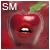 stupidmonkey avatar