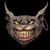 lordroy avatar