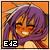 EdZ avatar