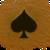 McFee avatar