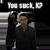 RoxRox avatar