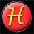 hooch avatar