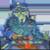 Dewp avatar