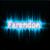 Farendon avatar