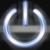 vortex-5 avatar