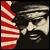 HitmanHybrid1 avatar