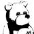 Captaincody avatar