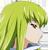 Tenchi Ryu avatar