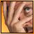 ImzanE avatar