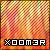 xxoomer avatar