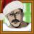 Mr_Lobo avatar