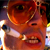 Stiopa avatar
