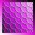 killing_spree avatar
