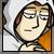 Swipe avatar