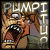 PumpItUp avatar