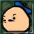 Rudolph! avatar