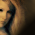 JackTheStripper avatar