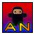 AxoNinja avatar