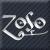 kozla avatar