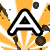 TheApexi avatar