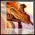 Strumiker avatar
