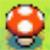 FWaRD avatar