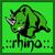 rhino avatar