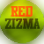redzizma avatar