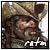 RageAgainstTheMachines avatar