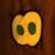 belzaran69 avatar