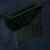 DeathReaper avatar