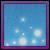Shake. avatar