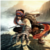 Runaway of CSF avatar