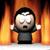 Apocalypse1 avatar