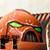 paper_tigers avatar