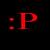 Bl4de avatar
